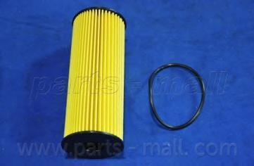 Фильтр масляный PMC PBD006 фильтр масляный pmc pbh037