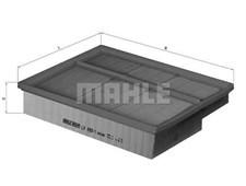 Фильтр воздушный Mahle/Knecht LX4391LX4391