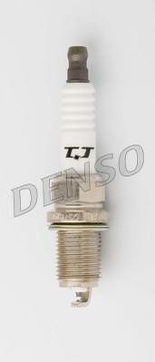 Свеча зажигания DENSO Q16TT купить в спб щ тки denso