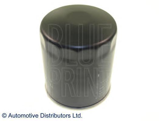 Фильтр масляный BLUE PRINT ADM52118ADM52118