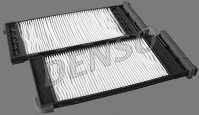 Фильтр салона DENSO DCF192PDCF192P