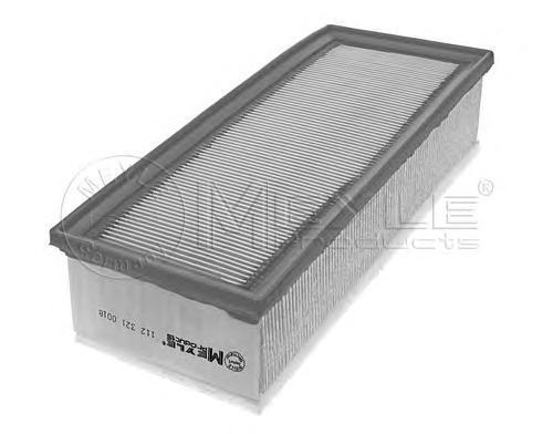 Воздушный фильтр Meyle. 11232100181123210018
