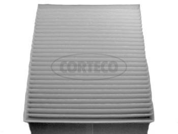 фильтр салона CORTECO 8000118980001189
