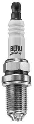 Свеча зажигания BERU Z237 кэнон 237