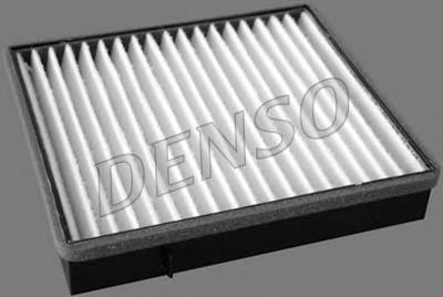 Фильтр салона DENSO DCF412PDCF412P