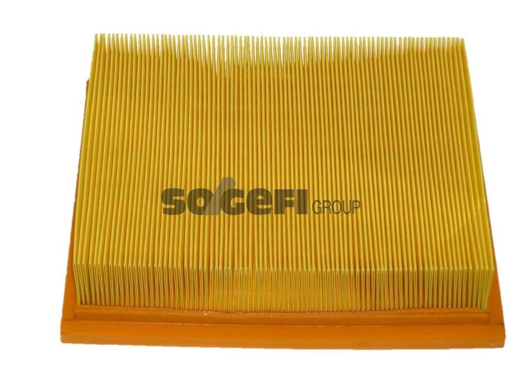 Фильтр воздушный Fram CA5370CA5370