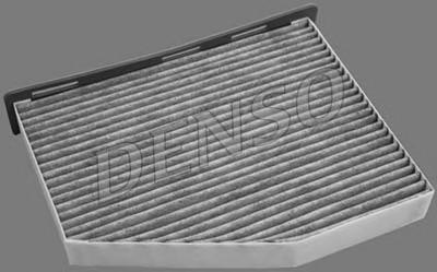 Фильтр салона DENSO DCF052KDCF052K