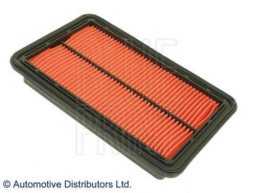 Фильтр воздушный BLUE PRINT ADM52222ADM52222