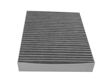 Фильтр воздух во внутренном пространстве CORTECO 8000174180001741