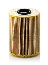 Фильтр масляный Mann-Filter HU9263XHU9263X