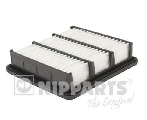 Фильтр воздушный Nipparts J1320323J1320323