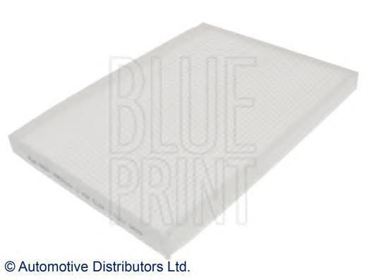 Фильтр салона BLUE PRINT ADK82504ADK82504