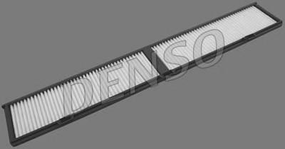 Фильтр салона DENSO DCF096PDCF096P
