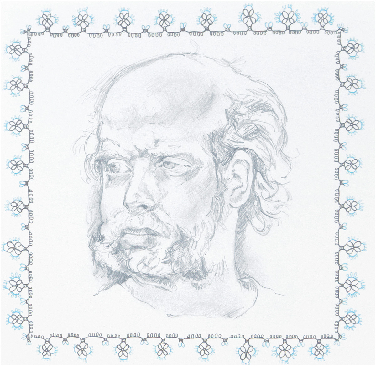 Уилл Олдхэм Bonnie Prince Billy. Ask Forgiveness (LP) уилл олдхэм bonnie prince billy now here s my plan