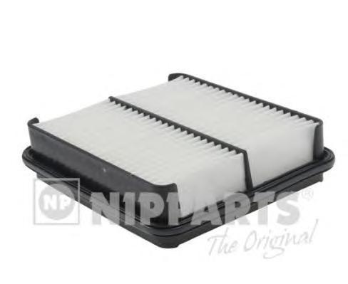 Фильтр воздушный Nipparts J1328016J1328016
