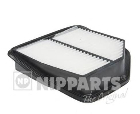 Воздушный фильтр Nipparts N1328042N1328042