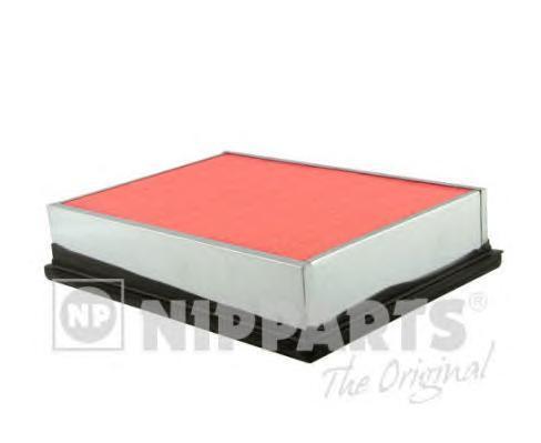 Фильтр воздушный Nipparts J1320305J1320305