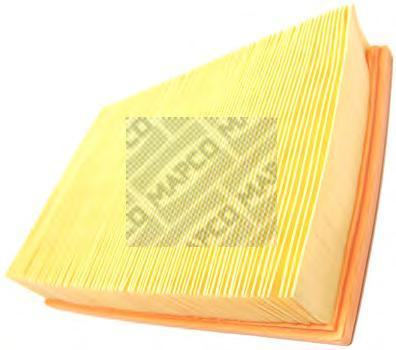 Воздушный фильтр Mapco 6030060300
