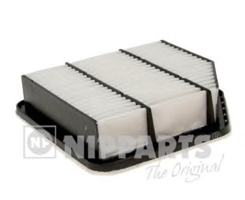 Фильтр воздушный Nipparts N1322113N1322113