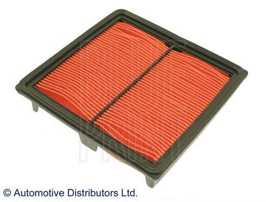 Фильтр воздушный BLUE PRINT ADH22232ADH22232