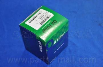 Фильтр масляный PMC PBC008 фильтр масляный pmc pbh037