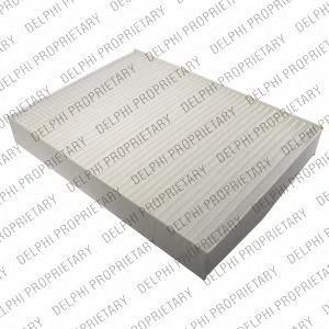 Фильтр салонный DELPHI TSP0325321TSP0325321