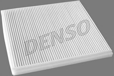 Фильтр салона DENSO DCF330PDCF330P