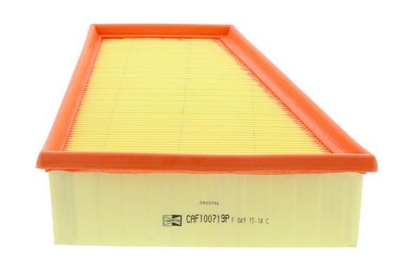 Воздушный фильтр CHAMPION CAF100719PCAF100719P