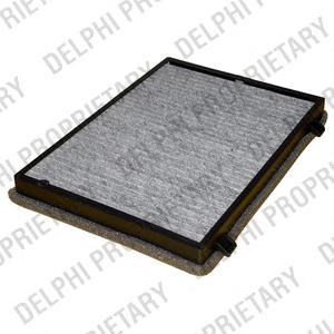 Фильтр салонный угольный DELPHI TSP0325263CTSP0325263C