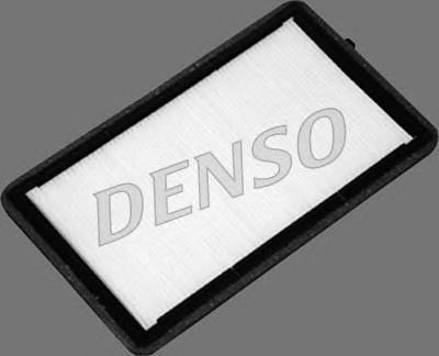 Фильтр салона DENSO DCF022PDCF022P