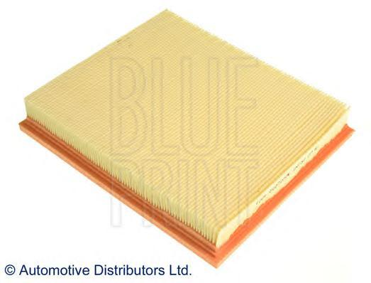 Фильтр воздушный BLUE PRINT ADG02202ADG02202