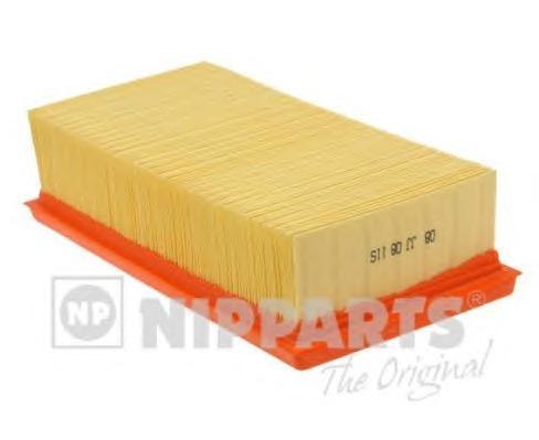 Фильтр воздушный Nipparts J1325051J1325051