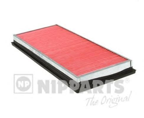Фильтр воздушный Nipparts J1327015J1327015