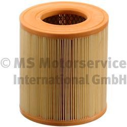 Воздушный фильтр Kolbenschmidt 5001345150013451
