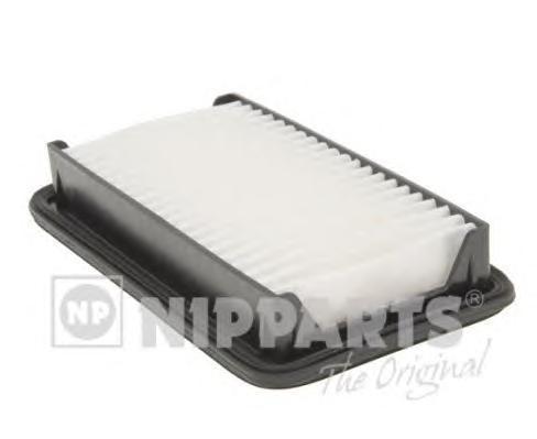 Фильтр воздушный Nipparts J1328037J1328037