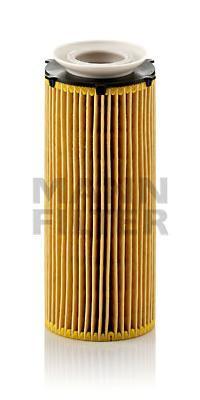 Масляный фильтроэлемент Mann-Filter BMW 3 (E90/E91/E92/E93), 5 (F10/F11, без металлических частей. HU7203XHU7203XВашему вниманию Масляный фильтроэлемент Mann-Filter BMW 3(E90/E91/E92/E93), 5 (F10/F11, без металлических частей. HU7203X.
