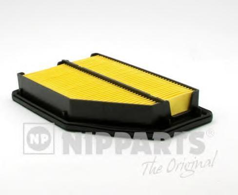 Фильтр воздушный Nipparts N1324061N1324061