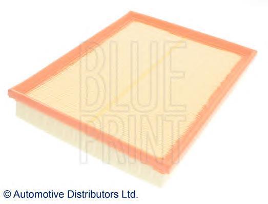 Фильтр воздушный BLUE PRINT ADZ92218ADZ92218
