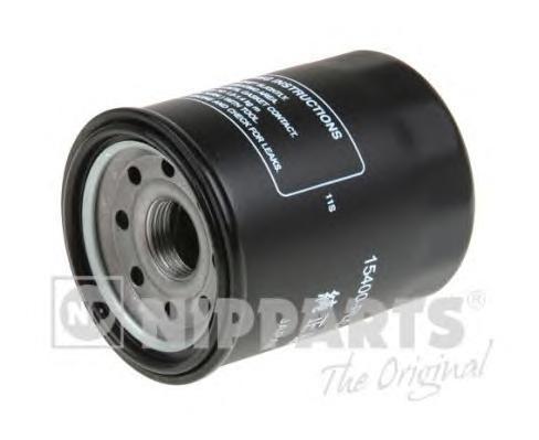 Фильтр масляный Nipparts J1314013J1314013
