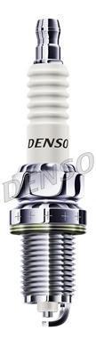 Свеча зажигания DENSO K20RU11K20RU11