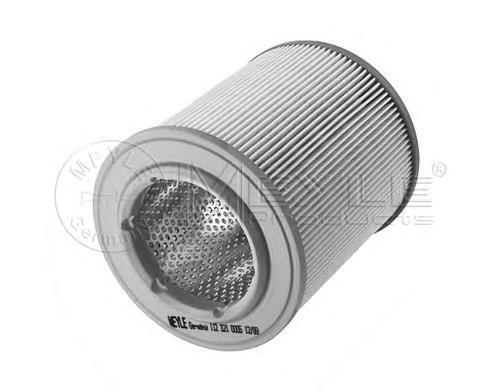 Фильтр воздушный Meyle 11232100051123210005
