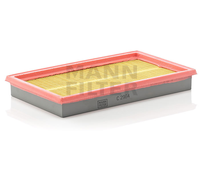 Воздушный фильтр Mann-FilterC2964C2964