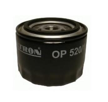 Масляный фильтр OP5201T Filtron карбюратор ваз 2108 купить харьков