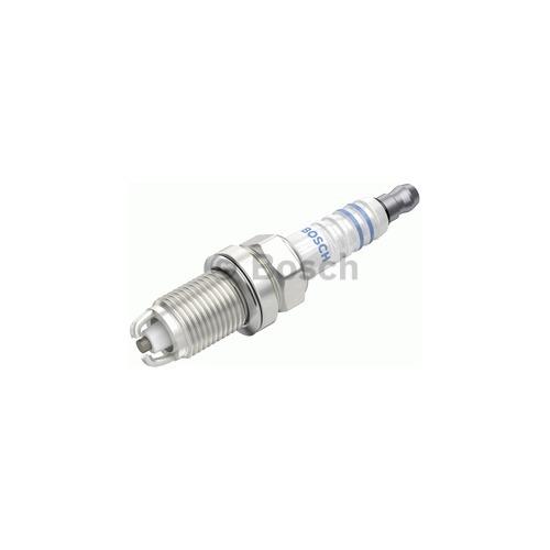 Свеча зажигания Bosch 241235751241235751