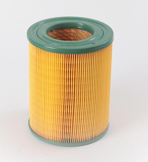 Фильтр воздушный ГАЗ (ЕВРО-3) (h= 216 мм)GB77