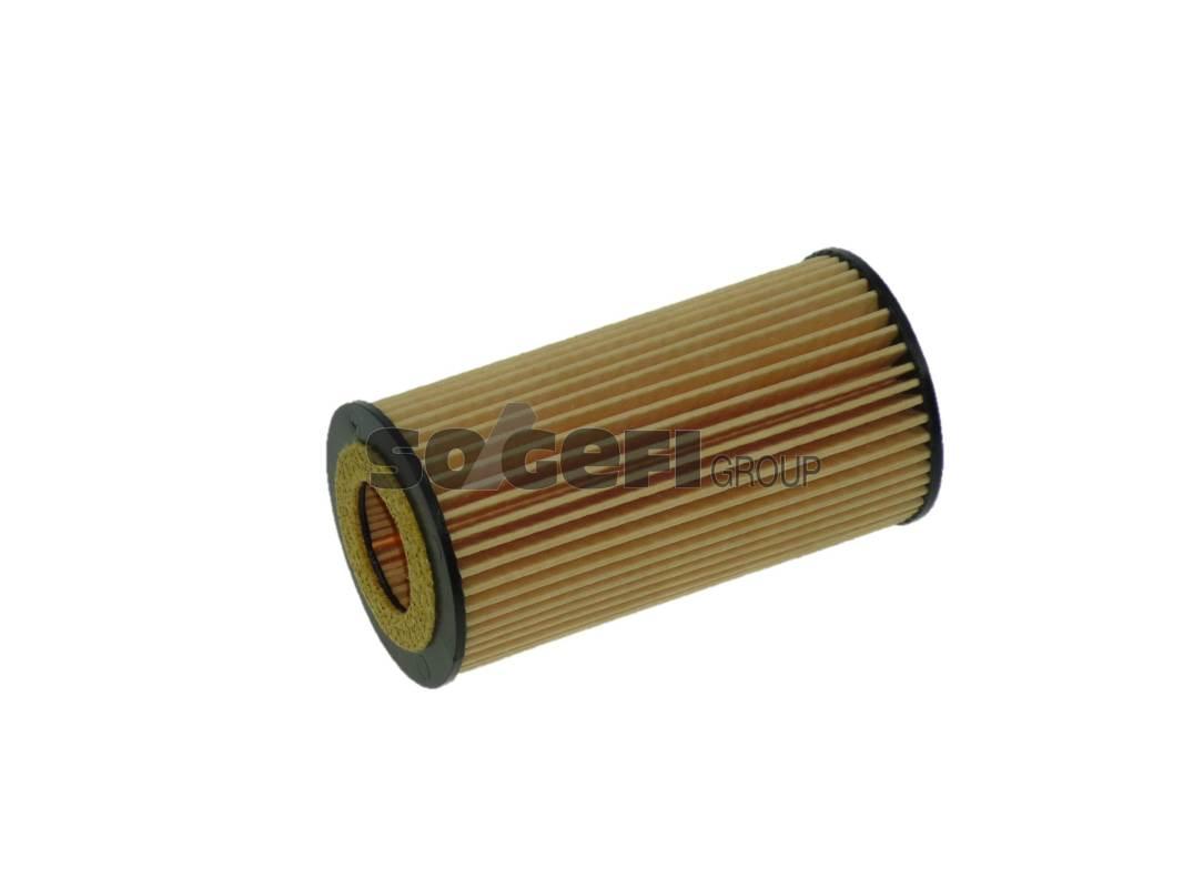 Фильтр масляный Fram CH9911ECOCH9911ECO
