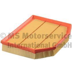 Воздушный фильтр Kolbenschmidt 5001409450014094