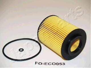 Фильтр масляный Japanparts FOECO053FOECO053