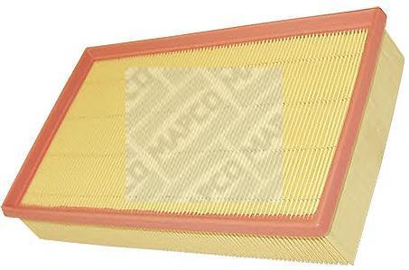 Фильтр воздушный Mapco 6081160811