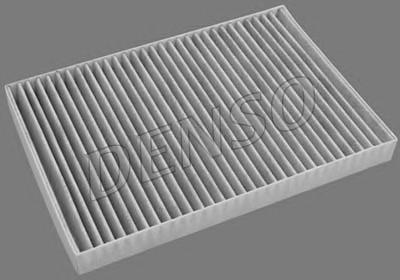 Фильтр салона DENSO DCF080KDCF080K
